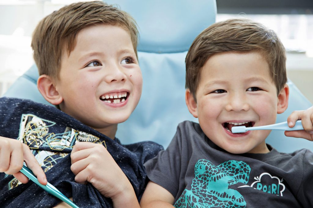 /treatment/dental-care-for-children/